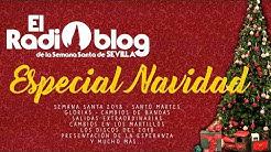 Radioblog de Navidad - ElCostal.org
