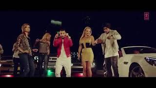 Don-t-stop full song kwer virh List punjabi HD song 2017 thumbnail