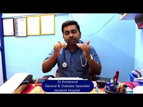 jayakodi doctor advice