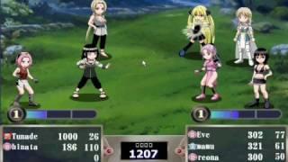 Let 39 s Play JGirl fight 04