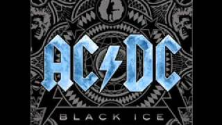 AC/DC - Back In Black.mp3.wmv