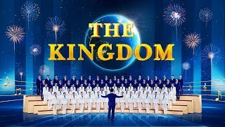 "Christian Choir Song | Praise and Worship ""The Kingdom"""