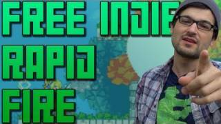 Bytejacker - BEST Free Indie Games for 04/14/2011 - Bytejacker