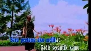 [ Dangduth Original ] Gadis Malaysia Yus Yunus.flv