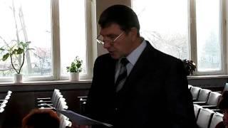 Вязьма ГО и ЧС отчет на 19 10 09...
