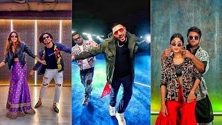 Baawla Reels | Bawla Badshah | Bawla Badshah Dance | Bawla TikTok Video