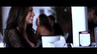 "J Martin featuring Magic Juan "" Intentalo"" Official Video HD"