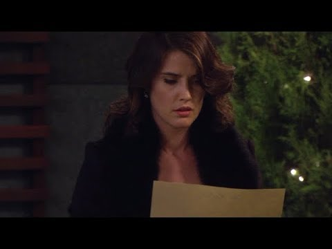 The Final Page Of Barney's Playbook ( How I Met Your Mother )