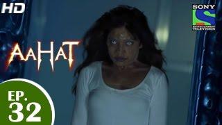 aahat आहट episode 32 28th april 2015