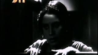 Gopinath - Jab Se Dekha Hai Tumhen