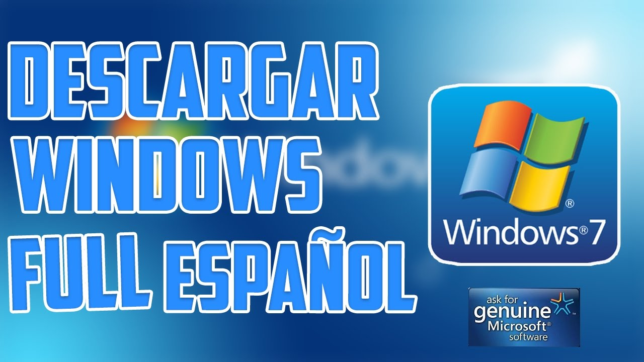 windows 7 ultimate 2017 actualizado