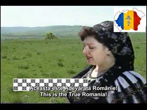 молдавские песни скачать бесплатно
