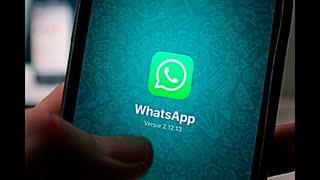 La tecnología, al servicio de la paz | Noticias Caracol