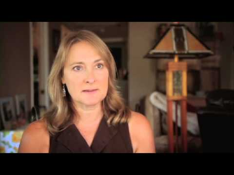 """""""Caring for Loved Ones: Aren't We All"""" featuring AARP Family Expert Amy Goyer"""