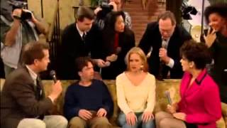 Married With Children   Season 9 Episode 20 Parody of Media 2