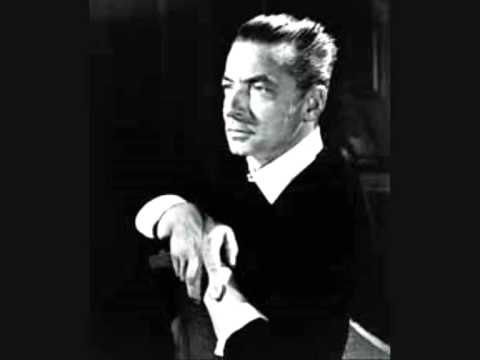 "Download Herbert von Karajan-Aida-Triumphal March I-""Gloria all'Egitto"","