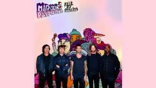Maroon 5 - Payphone ( Instrumental) ft. Wiz Khalifa HQ HD 1080p 720p