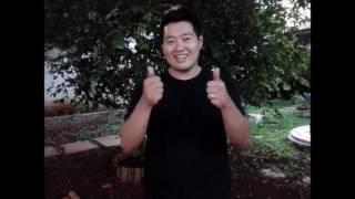 Depoimento Alta Frequência Tro Han    CEO Gustavo Nakanishi