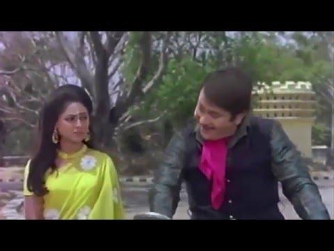Kishore Kumar   Yeh Jawani Hai Diwani Jawani Diwani 1972 Songs   Randhir Kapoor   Jaya Bhaduri