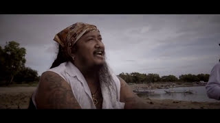 "Joni Agung & Double T ""Manis Manesin"""