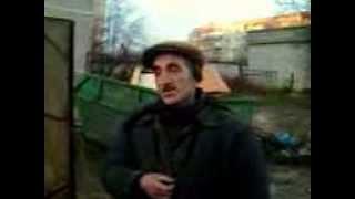 г. Ковров