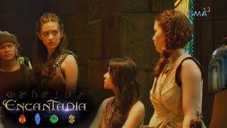 Encantadia 2016: Full Episode 99