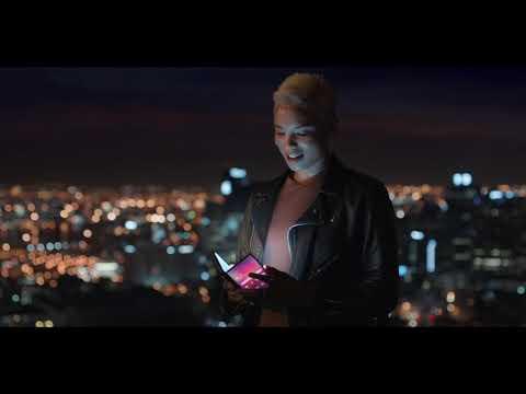 Samsung Galaxy: Die Zukunft