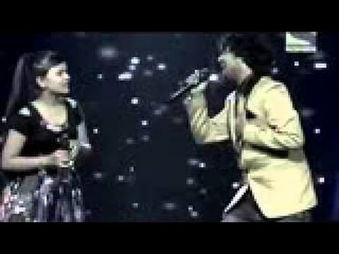 Indian Idol Junior 2015 - Sukoon Mila by Niharika (28 June)