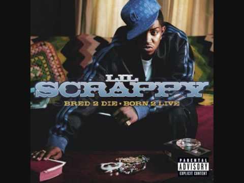 Lil Scrappy No Problem Instrumental