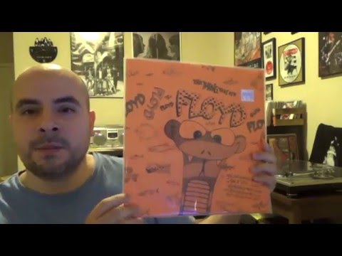 Book Review: How To Ru(i)n a Record Label by Larry Livermore + My Lookout Records Collection