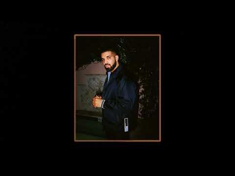 (FREE) Drake Type Beat x Kendrick Lamar Type Beat -
