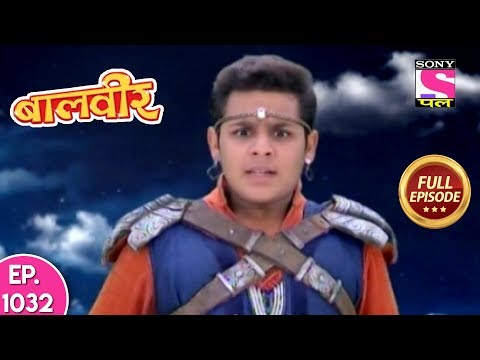 Baal Veer - Full Episode 1032 - 29th July, 2018