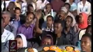 محمود عبد العزيز   برتاح ليك