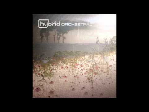 Hybrid  Keep It in the Family Orchestral