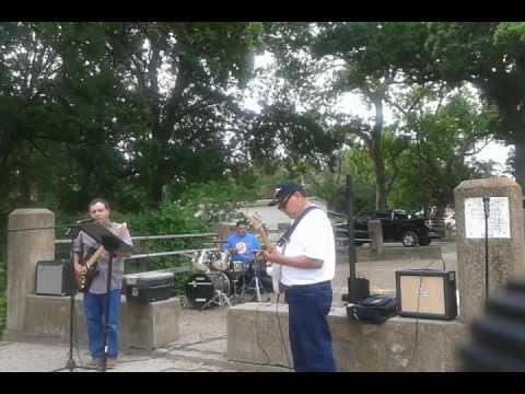 Outreach Ministries Waco Texas