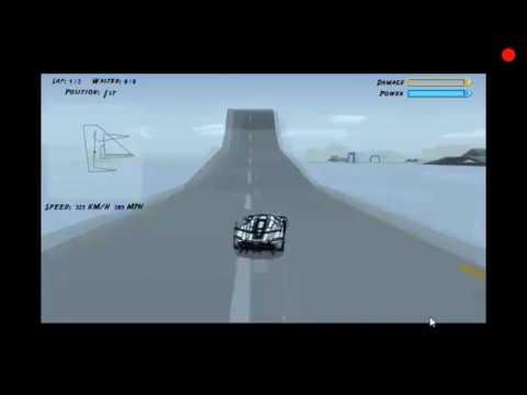 Need For Madness - Koenigsegg Jesko review