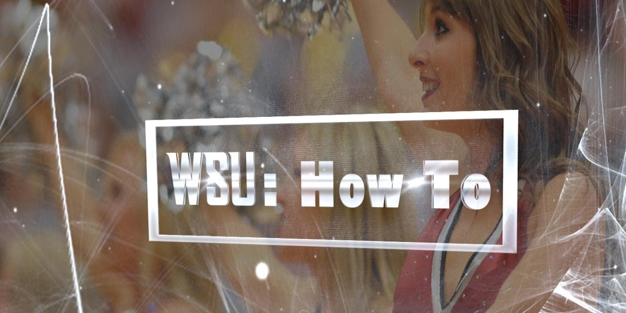WSU moves up to No. 9 in the coaches poll