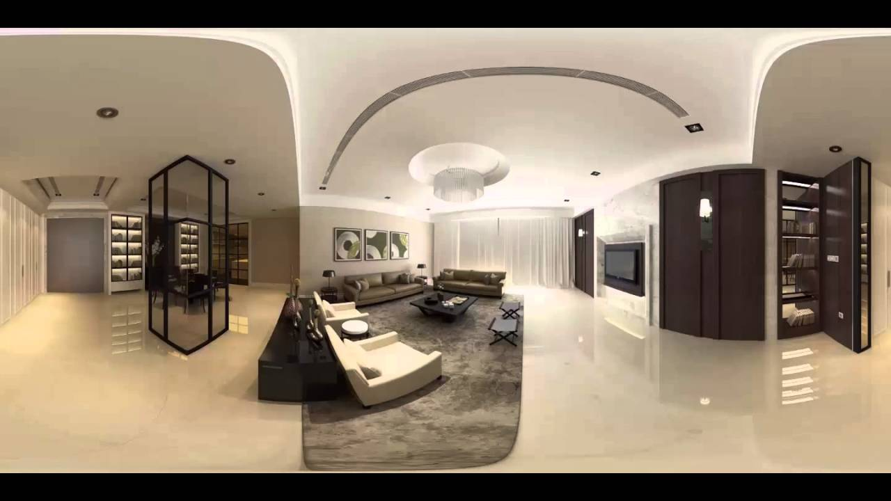 interior designs for homes pictures live interior 360 176 24474