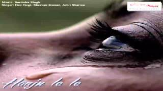 new punjabi sad songs that make your cry hits indian best music video mp3 playlist latest collection