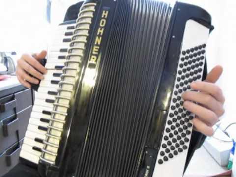lars-hollmer-boeves-psalm-tutorial-gagasignor