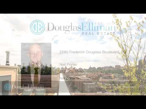 2280 Frederick Douglass Boulevard, 2G - Neil Porter - 06/13/16 - 2443468