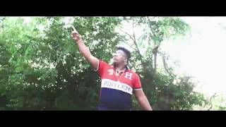 34 Hunnit l Young Walking Bank (CCC Exclusive - Official Music Video)