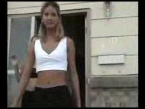 Eurodance Techno Dance Hits Mix - 80s 90s Club4paullinho