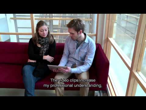 The Interactive Classroom: Video-based Assessment of Student Teachers - Norway