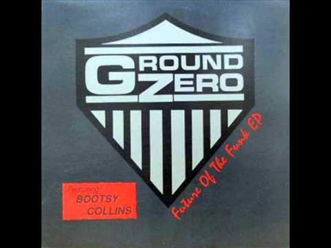 Ground Zero-Lettin' Ya Know (Humpin' We Will Go) Radio Mix