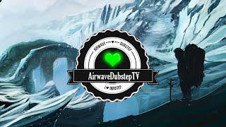 DM Galaxy - Antihero