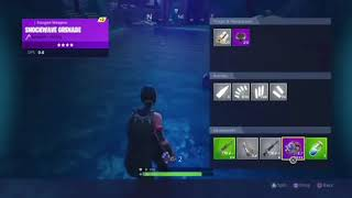 *NEW*FORTNITE GLITCH/CHEAT IN BATTLE ROYALE (Duplicate Llama!)