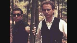 Simon & Garfunkel - We