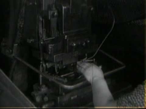 machine-guarding-1931-usdol-women's-bureau