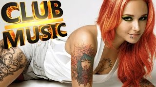 New Dance & Electro Mix || Best Electro House Mix 2014 - By Becko